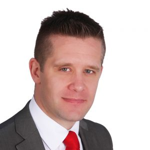 Stephen Brown Legal IT Consultant at Lights On Consulting